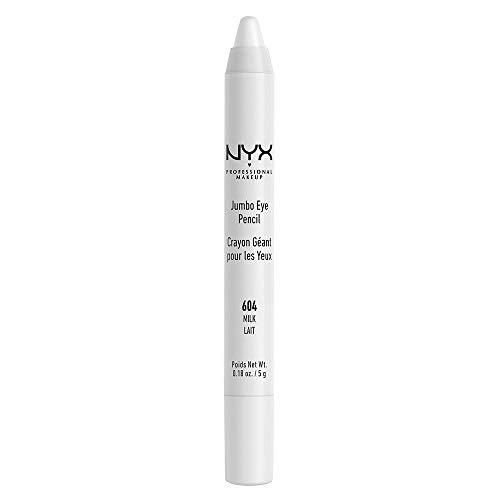 Sombras Maquillaje Jumbo marca NYX PROFESSIONAL MAKEUP