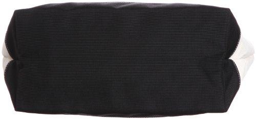 [マンハッタンポーテージ]ManhattanPortage公式DuckFabricToteBagMP1306DUCKBLK(Black)