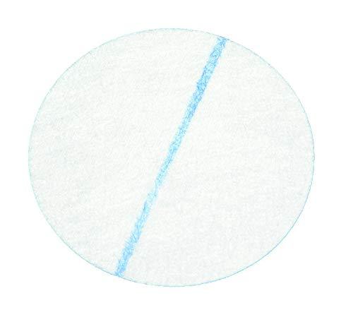 Bakterienfilterblättchen für ATMOS Sekretsauger, Zubehör für Absauggeräte