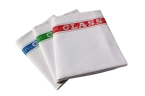 Quick Cleaning Supplies Pack of ...