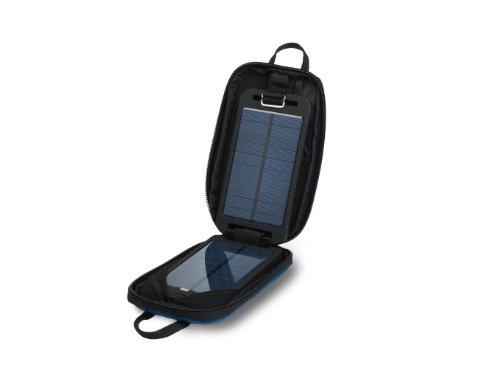 Powertraveller Solar Adventurer
