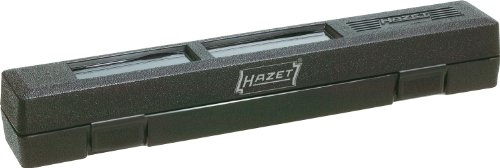 HAZET 6060BX-4 Safe-Box