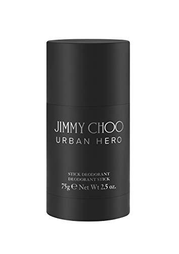 JIMMY CHOO Jimmy Choo Urban Hero Eau de Parfum, 2.5 fl. oz. Deodorant Stick, 2.5 fl. oz.