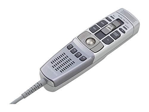 Olympus V401120SU000 DR-2200 USB MIC