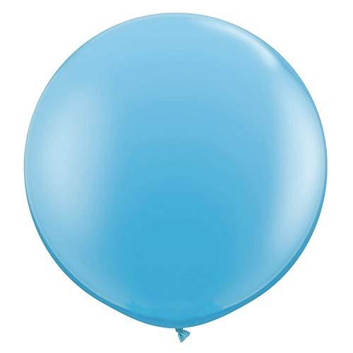 Big Balão Azul - 250