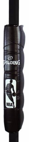 Spalding Pole Pad  (For 3-inch to 4-inch Poles)