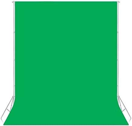 Amazonit Telo Verde Foto E Videocamere Elettronica