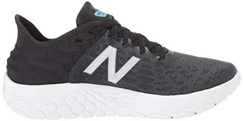 New Balance Women's Beacon V2 Fresh Foam Running Shoe