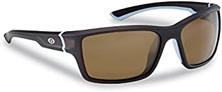 Cove Polarized Sunglasses with AcuTint UV Blocker for Fishing and Outdoor Sports