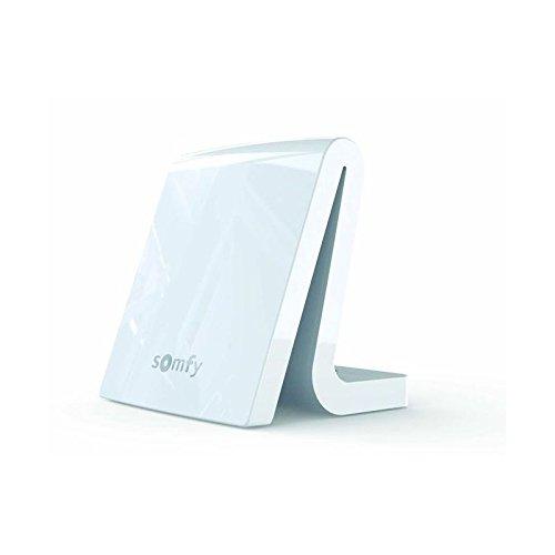 Somfy TaHoma-Box Premium V2, 1811478