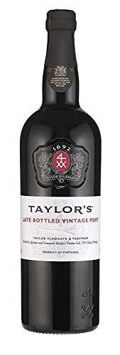 Taylor's Late Bottled Vintage Port, 750 ml