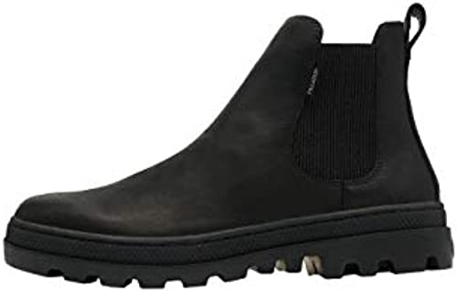Palladium Plboss Chel M Stiefel EUR 43 schwarz schwarz schwarz schwarz  Online-Verkauf sparen Sie 70%