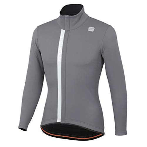 Sportful Coupe-Vent Time Jacket Noir L