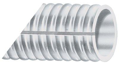Trident Rubber SPLIT WIRE CONDUIT 1-1/4 X 50