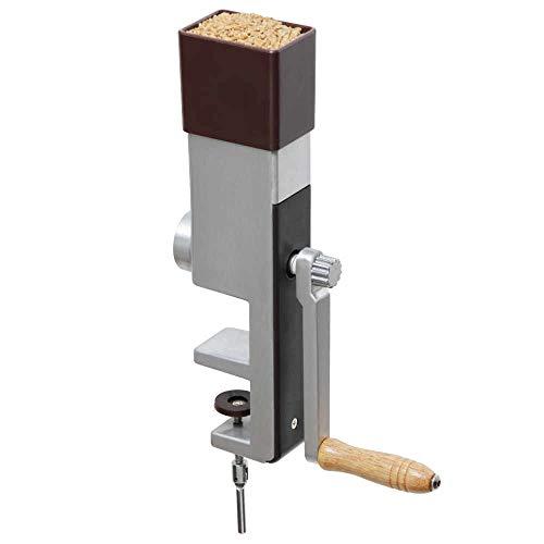 Hand Crank Grain Mill VKP1012 VKP Brands
