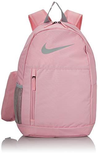 Nike Womens BA6603-654 Backpack, pink, One Size