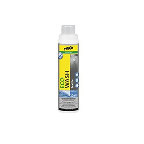 Eco Textil Lavar 250ml - Neutro - -