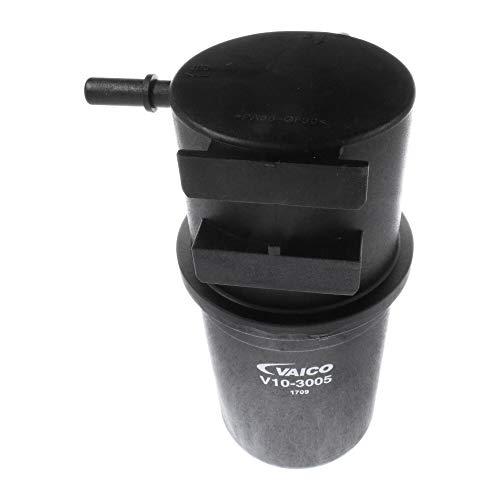 VAICO V10–3005 Système d'injection