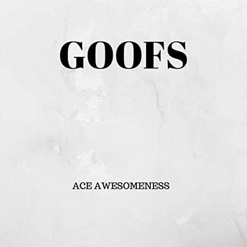Ace Awesomeness
