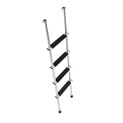 "Stromberg Carlson LA-460 60"" Bunk Ladder"