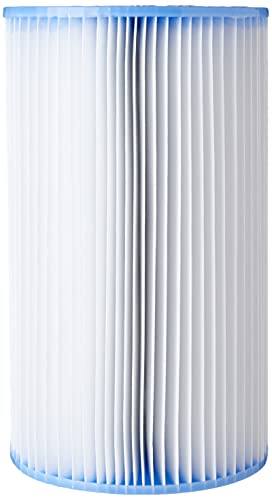INTEX Type B Filter Cartridge for Pools (29005E)