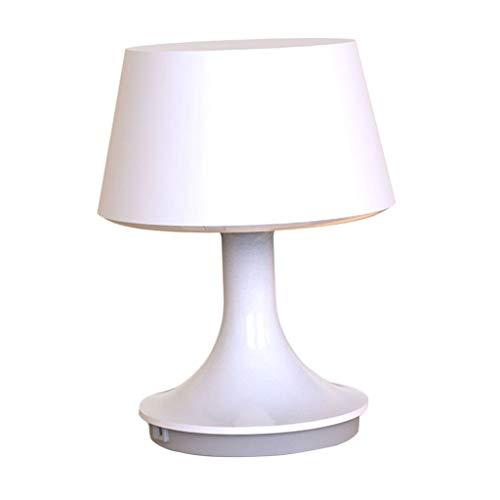 joyMerit Lámpara De Mesita De Noche LED Lámpara De Noche para Dormir En Casa para Sala...