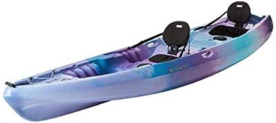 Perception Kayak Tribe Heyday