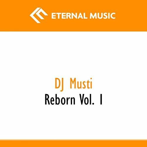 DJ Musti