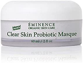 Eminence Clear Skin Probiotic Masque 2 Oz / 60 Ml