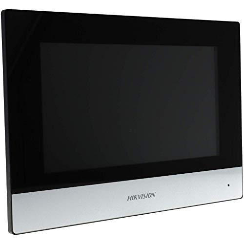 VIDEOPORTERO HIKVISION IP PARA USO INTERIOR DS-KH6320-WTE1 305301487
