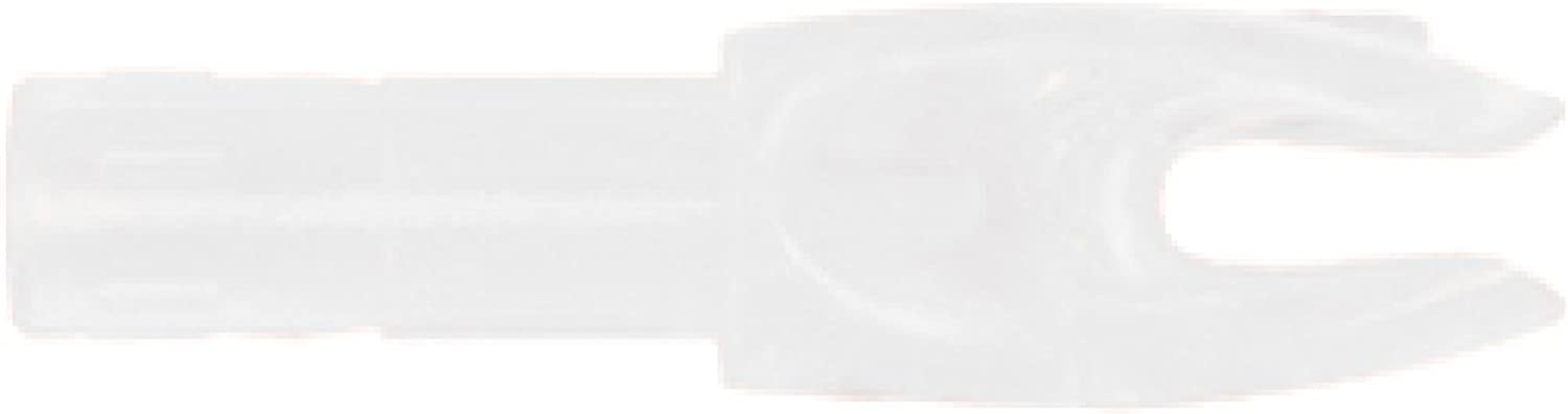 Easton XNocks  White, Pack of 12