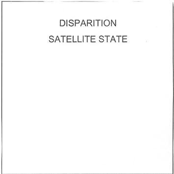 Satellite State