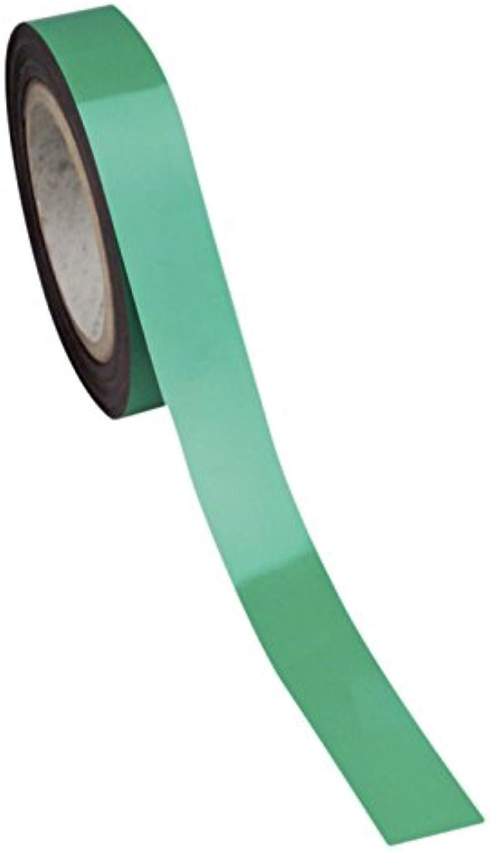 Swiftpak Magnetstreifen, 15 mm x 10 m, Grün B01IL03S4A       Offizielle Webseite  5c1845