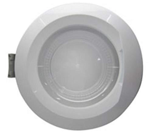 ANCASTOR Puerta Secadora ASPES SC9236531