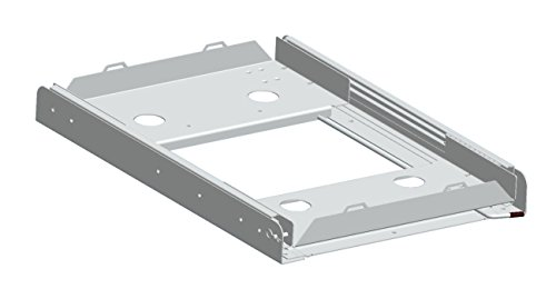 Dometic CFX Slide CFX-SLD5065US Suited for CFX-50 / CFX-65DZ