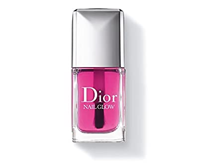 Christian Dior Dior Nail