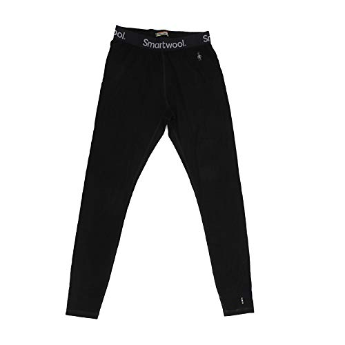 Smartwool Merino 150 onderbroek dames zwart 2019 ondergoed
