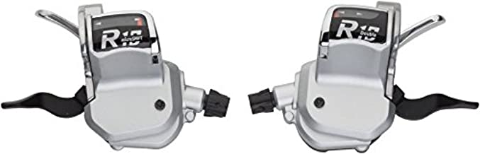 Best microshift 2x10 shifters Reviews