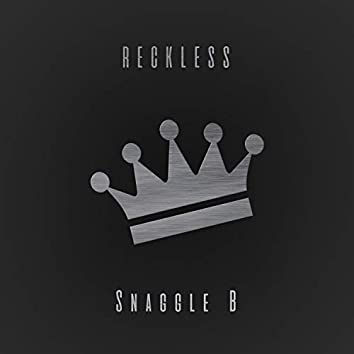 Reckless (feat. Breana Marin)