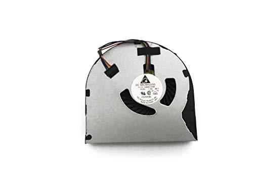 VENTOLA LENOVO B480 B490 B580 B590 V480 Fan Nuova 4 Pin