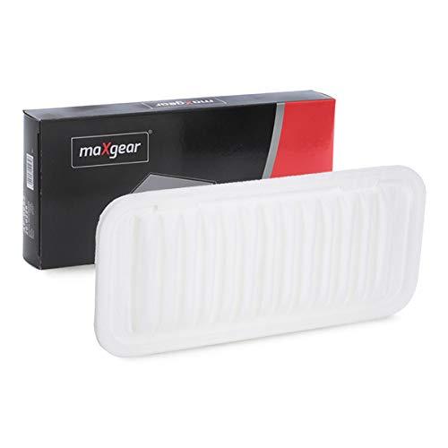 Maxgear luchtfilter 26-0226