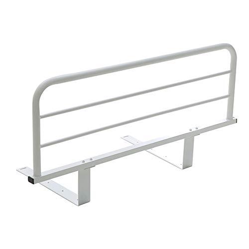 Bedrails HUO Voor Ouderen kiezen volgens de dikte van het matras Handicap Bed Grab Rail Ziekenhuis Grade Veiligheid Voor senioren
