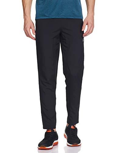 ASICS Men's Trackpants Slim Pants