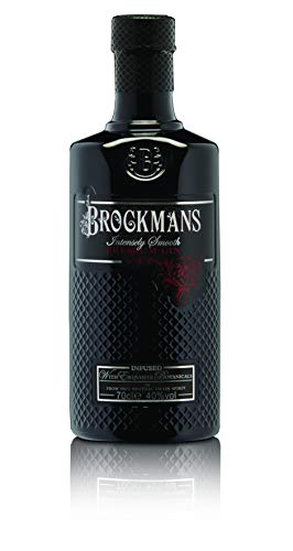 Brockmans Ginebra - 700 ml