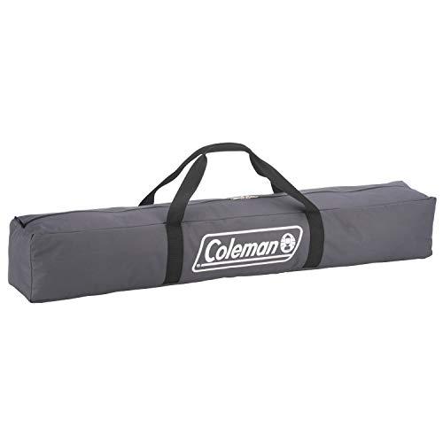 Coleman Pack-Away Camping Cot