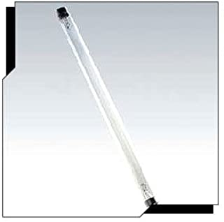 Ushio G30T8 30W Germicidal UVC Lamp