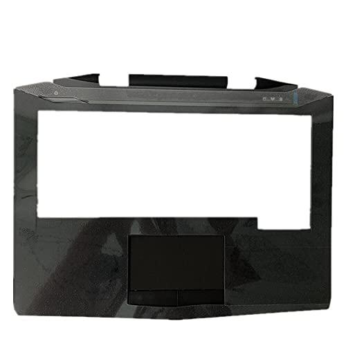 fqparts Carcasa Superior para computadora portátil C Shell & Panel táctil para...