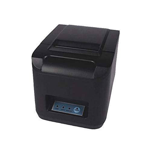 POS-8320 80MM Ticket Impresora Térmica Matriciales