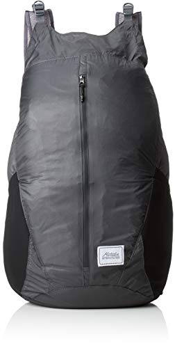 Matador FreeRain 24 Waterproof Daypack