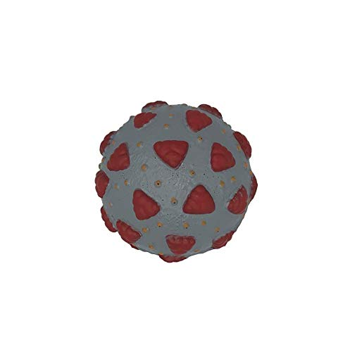 The Original Rona Ball CORONAVIRUS COVID-19 Pandemic Stress Ball Therapy Toy for Kids and Adults